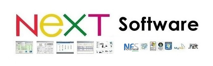 NeXT Software
